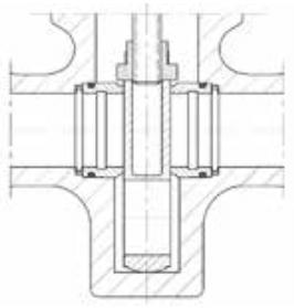 gate-valves-samson-ringo29