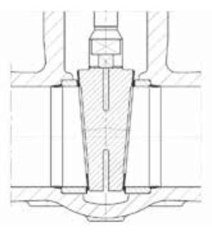 gate-valves-samson-ringo30