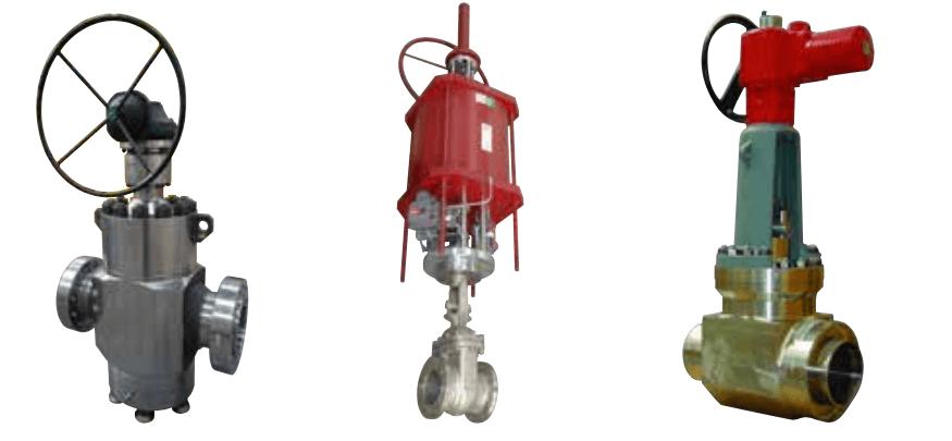 gate-valves-samson-ringo33