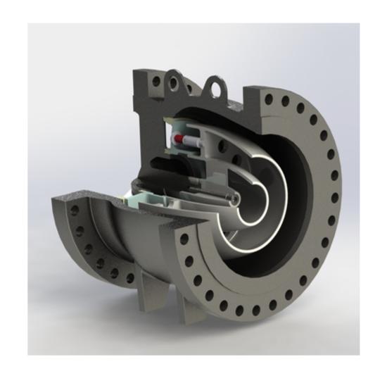 ring-disk-design